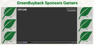 Sponsor-Gamers